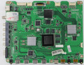 Samsung BN94-03316E Main Board for PN58C6500TFXZA