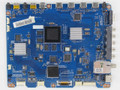 Samsung BN94-03313E Main Board for PN63C7000YFXZA