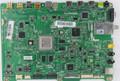 Samsung BN94-04971A Main Board for UN65D8000XFXZA