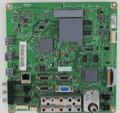 Samsung BN94-04228A Main Board for LN40D630M3FXZA