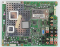 Samsung BN94-01199C Main Board for LNT5265FX/XAA