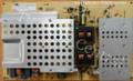 Protron R03P09-00021 Power Supply for PLTV-4250
