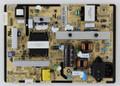 Samsung BN44-00530B Power Supply
