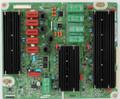 Samsung  LJ92-01765D  X-Main Board
