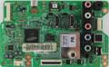 Samsung BN94-04343J (BN41-01799A, BN97-06528F) Main Board