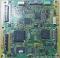 Panasonic TNPA3810AHS D Board