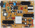 Samsung BN44-00357A (PD46AF1E_ZSM, PSLF171B02A) Power Supply / LED Board
