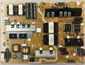 Samsung BN44-00859A Power Supply / LED Board