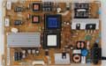 Samsung BN44-00517B (PD32B1D_CHS) Power Supply