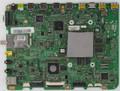 Samsung  BN94-04357D Main Board for UN32D6500VFXZA