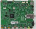 Samsung BN94-04513G Main Board for UN40D5550RFXZA