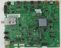 Samsung BN94-04512A  Main Board for UN32D5500RFXZA