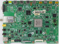 Samsung BN94-04971B Main Board for UN60D8000YFXZA