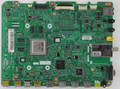 Samsung BN94-04357A  Main Board for UN46D6500VFXZA