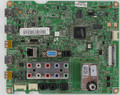 Samsung BN94-04509B Main Board for LN37D550K1FXZA