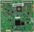Samsung BN95-00693A (BN97-06781A, BN41-01892A) T-Con Board