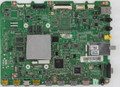 Samsung BN94-04358E Main Board for UN40D6050TFXZA