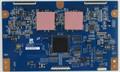AUO 55.64T04.C03 (T645HW04, 64T04-C06) T-Con Board