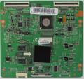 Samsung BN95-00577A T-Con Board