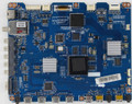 Samsung BN94-03313F Main Board for PN58C8000YFXZA