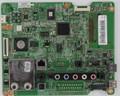 Samsung BN94-05589Z (BN41-01785B) Main Board PL43E490B4MXZL