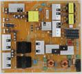 Vizio ADTVE1335XG6 Power Supply for P55-C1