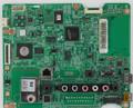 Samsung BN94-04640B Main Board for PN51E490B4FXZA