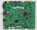 Samsung BN94-04289A (BN41-01614A) Main Board for UN32D5500RHXZA