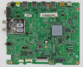 Samsung BN94-04471N Main Board for UN32D4000NMXZL