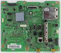 Samsung BN94-05634D (BN97-06521C) Main Board for UN32EH4500MXZL
