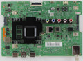 Samsung BN94-12049A Main Board for UN32M5300AFXZA (Version XA01)