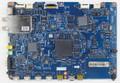 Samsung BN94-03815H (BN41-01392A) Main Board