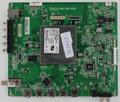 Vizio TXCCB02K0360003 (756TXCCB02K036) Main Board for E500i-A1
