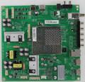 Vizio  XFCB02K046020X (756TXFCB02K0460)  Main Board for E55-C1