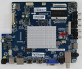 Westinghouse W16029-SY (890-M00-06NCY) Main Board for WD50UC4300
