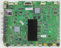 Samsung BN94-04223B Main Board for UN55C6500VFXZA