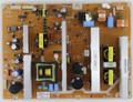 Samsung BN44-00204A (DYP-42W3) Power Supply Unit