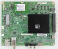 Vizio XFCB06K001090X Main Board for E32-D1