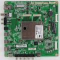 Vizio XECB02K0170004 (715G6650-M02-000-005K) Main Board for M422i-B1