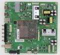 Vizio XFCB02K027030X (715G7126-M01-001-004T) Main Board for E55-C1