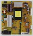 Vizio 056040640001 (OPVP-0222) Power Supply for E320-B2
