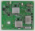 Mitsubishi 00.L3806G001 (CK80L3814G) Formatter Board
