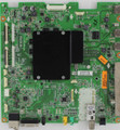 LG EBR75087801 (EAX64434205-1, 61762823) Main Board