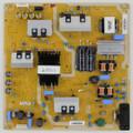 Sharp 0500-0614-0460 (PSLF171301M) Power Supply