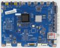 Samsung BN94-03316D (BN97-04034D) Main Board
