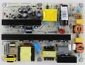 Hisense 157908 Power Supply for LTDN46V86US