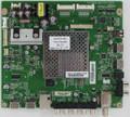 Vizio XECB02K061 (756XECB02K061) Main Board for E500I-B1 (LTY6PLKR)