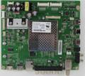 Vizio XECB02K069020X (756TXECB02K0690) Main Board for E500i-B1 (LTYWPLJR)