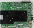 XECB0TK004040X Main Board for P502ui-B1E