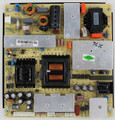 Vidao MP5055-4K1AK Power Supply/LED Driver Board